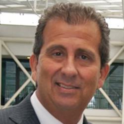 Alberto Caprotti