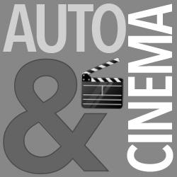 Auto&Cinema