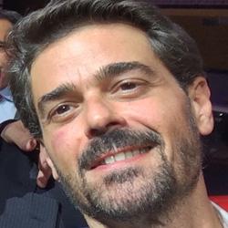 Alfonso Rizzo