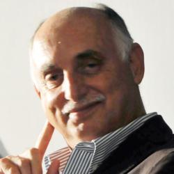 Carlo Cavicchi