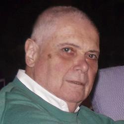 Cesare Castellotti Vaglienti