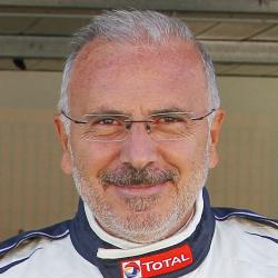 Dario Pennica