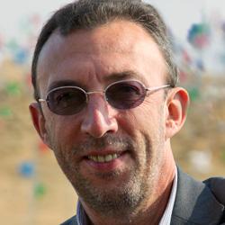 Enrico Artifoni