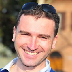 Filippo Zanoni