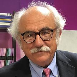 Franco Fiorucci