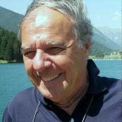 Giampiero Bottino