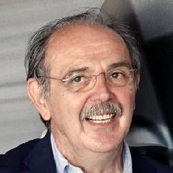 Giorgio Gianuzzi