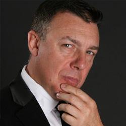Luca Di Grazia