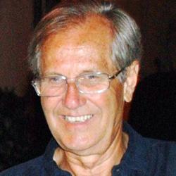Luca M. Apollonj Ghetti