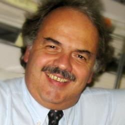 Mariano Da Ronch