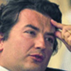 Marco Marelli
