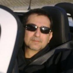 Mario Cianflone