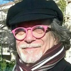 Mario Morales Molfino