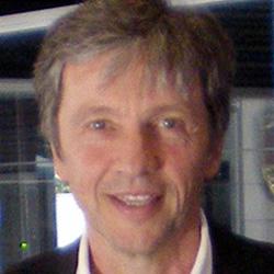 Mario Simoni