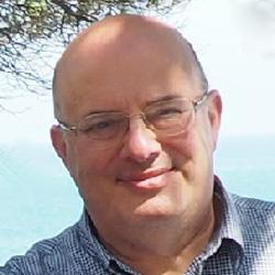 Massimo Cortesi