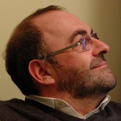 Maurizio Melzi