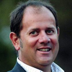 Maurizio Pignata