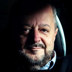 Nicola D. Bonetti