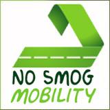 No Smog Mobility