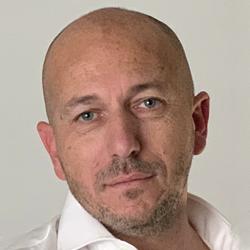 Paolo Matteo Cozzi
