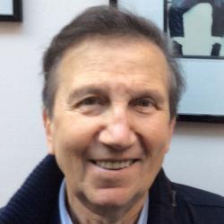 Renato Ronco