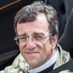 Roberto Gurian