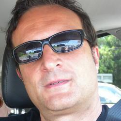 Sergio Casagrande