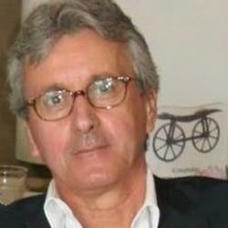 Sergio Fontana