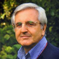 Sergio Troise