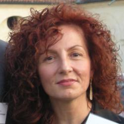 Silvia Baruffaldi