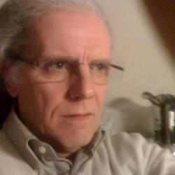 Walter Brugnotti