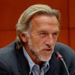Daniele Protti
