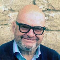 Luca Pazielli