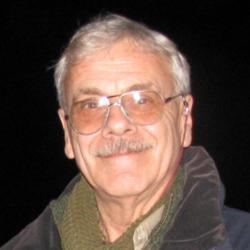 Paolo Vinai