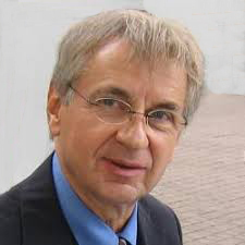 Piero Bianco