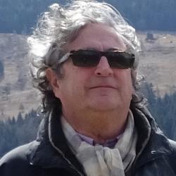 Valerio Alfonzetti