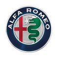 Alfa_Romeo2-120x120