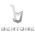 Bertone-Car