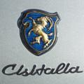 Cisitalia