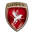 GUMPERT