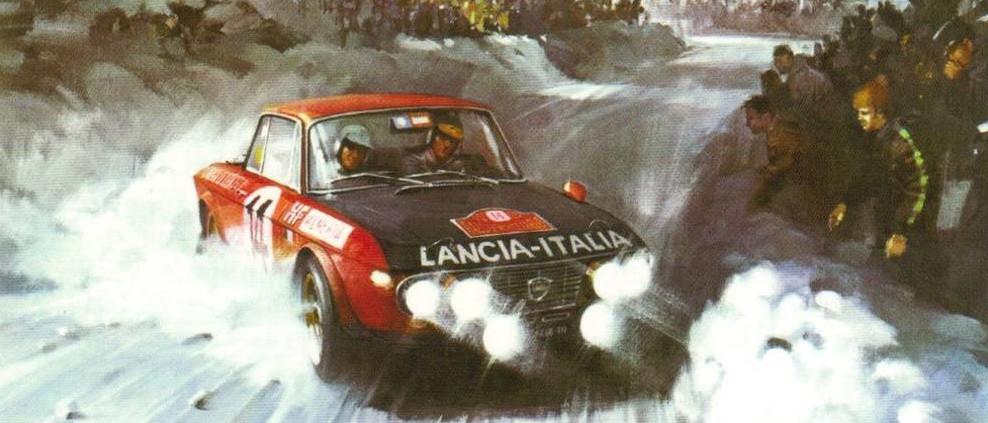 Lancia_Fulvia_HF