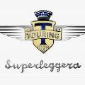 touring-Superleggera2