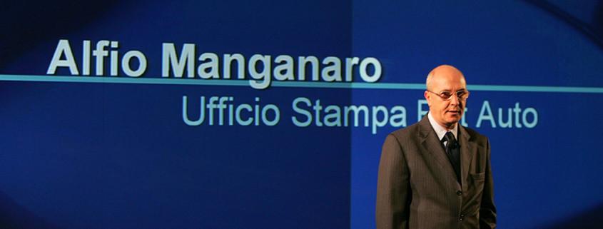 Alfio_Manganaro_Uff_Stampa