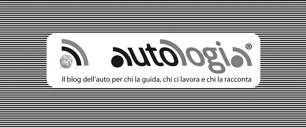 Autologia_logo2