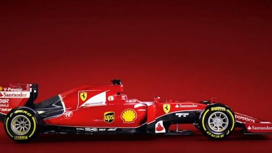Ferrari_123020281Repubblica
