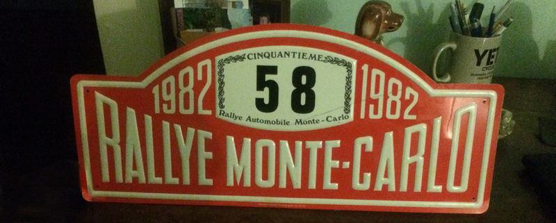 rallye_monte_carlo