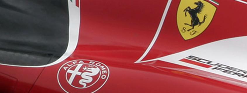 Alfa_Ferrari_2