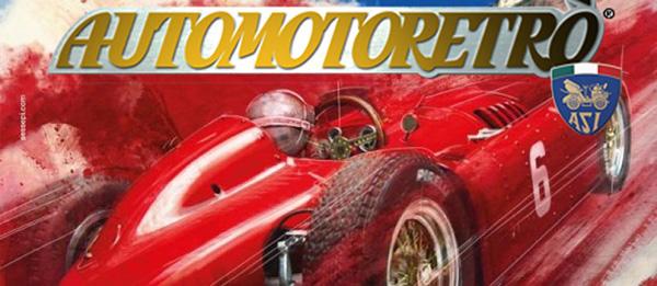 AutomotoRetro2