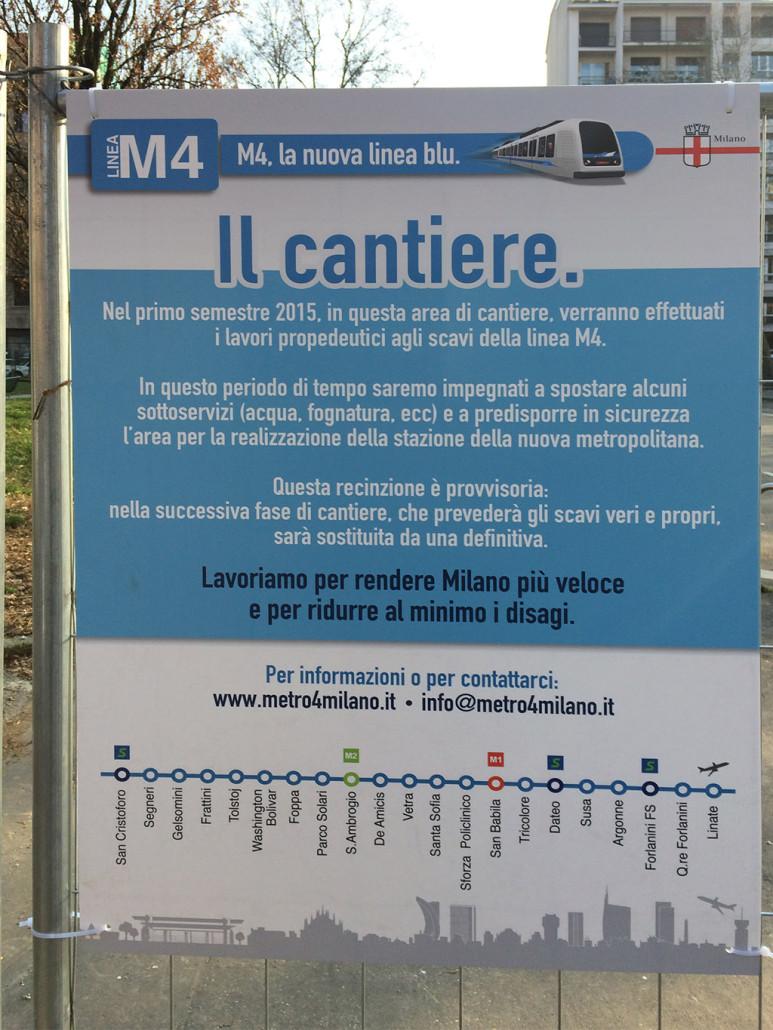 Linea4_Milani