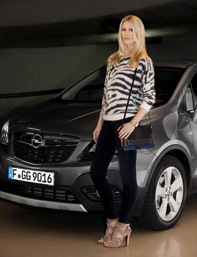 Opel_C_Schiffer